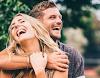Cara Langgeng Terus Bersama Pasangan