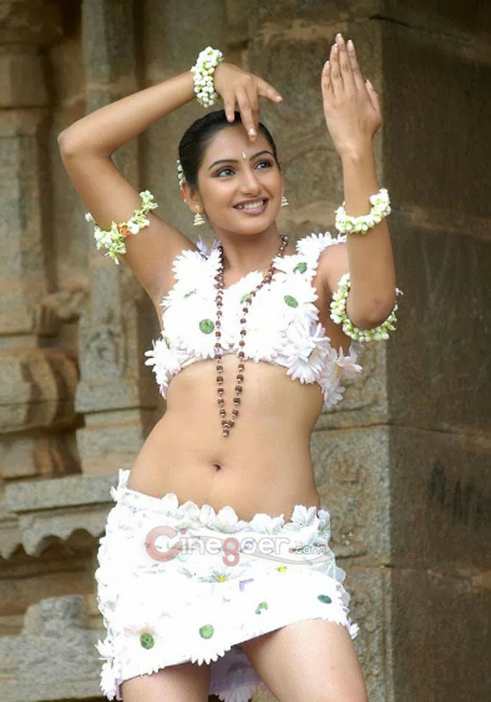 Ragini Dwivedi Photo Gallery,