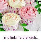 https://www.mniam-mniam.com.pl/2016/05/muffinki-na-biakach.html