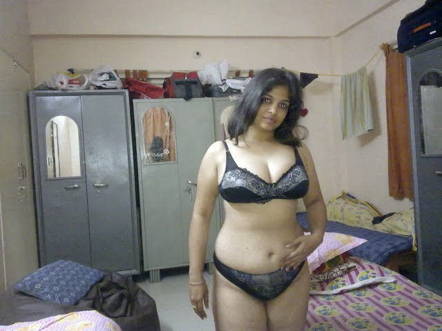 sexy aunty hyderabad naked