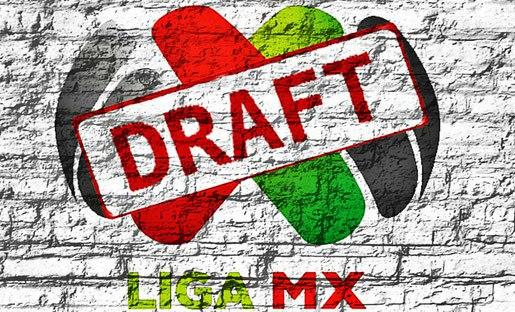Regime de Transferências do Clausura 2017 Liga Bancomer MX
