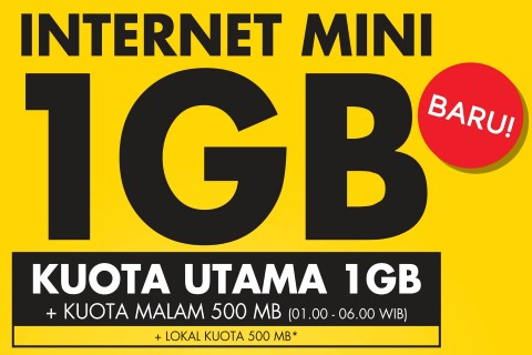 Internet Mini Paket Data Indosat Termurah Server Niki Reload Bisnis Pulsa Elektrik Online Termurah Jakarta Bandung Semarang Surabaya