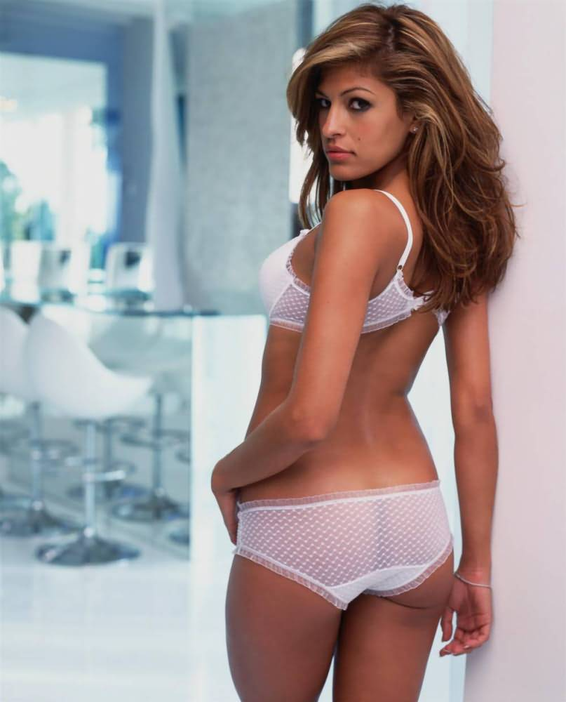 most popular hot pictures hollywood actress eva mendes hot and wild images gallery. Black Bedroom Furniture Sets. Home Design Ideas