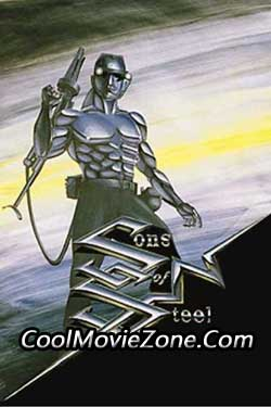 Sons of Steel (1988)