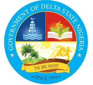 Delta State Government Scholarship Scheme 2018