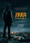 Họ Gọi Tôi Là Jeeg - They Call Me Jeeg Robot