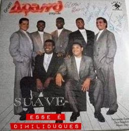 http://www.4shared.com/zip/_CTDgz1Nba/Aparr_-_1993_-_Album_Suave.html?