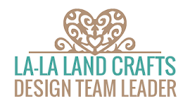La-La Land Crafts DT