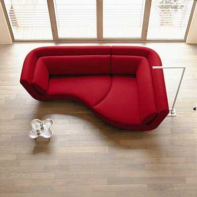 Modern Sofa Chair Designs. design foldable paper sofa lounge room ...