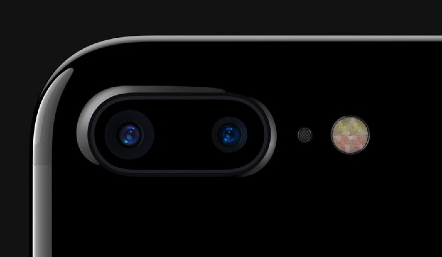 Apple could add pause and resume feature while recording video in iOS 11 on iPhone and iPad.