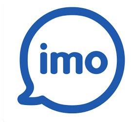برنامج ايمو للكمبيوتر وللموبايل imo for pc and Mobile