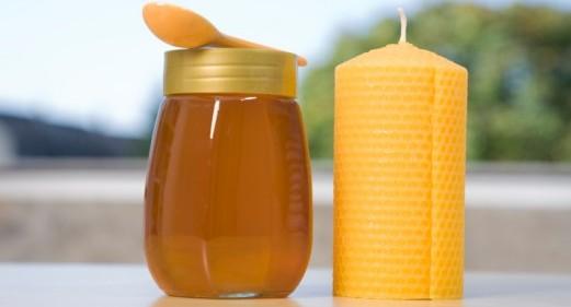 Ritual para conseguir el amor de la persona que deseas mhoni vidente - Velas de miel ...