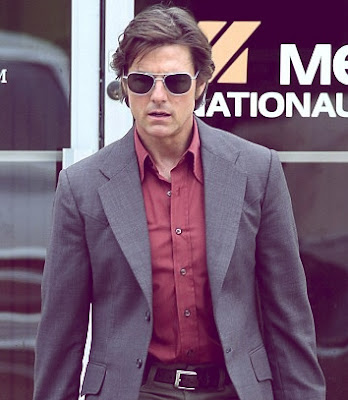 makers-of-tom-cruise-film-sued