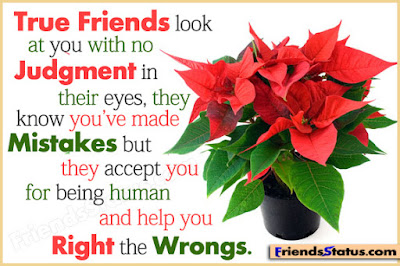 true-friends-look-at-you-with-no-judgment-in-their-eyes-they-know-you-made-mistakes