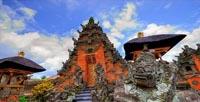 Pura Batuan - Bali Ubud Tour