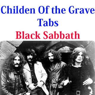 Children Of the Grave Tabs Black Sabbath. How To Play Children Of the Grave Chords Full Song On Guitar Online,Black Sabbath - Children Of the Grave Guitar Chords Tabs And Sheet Online; black sabbath Children Of the Grave ; black sabbath album; black sabbath; black sabbath; black sabbath members; black sabbath youtube; black sabbath drummer; black sabbath tour; black sabbath meaning; learn to play Children Of the Grave ; Tabs Black Sabbath on guitar; guitar for beginners; guitar Children Of the Grave Tabs Black Sabbath lessons for beginners learn Children Of the Grave Tabs Black Sabbath on guitar chords; guitar classes; guitar lessons Children Of the Grave Tabs Black Sabbath near me; acoustic guitar Children Of the Grave Tabs Black Sabbath for beginners; bass guitar Children Of the Grave ; Tabs Black Sabbath lessons; guitar Children Of the Grave Tabs Black Sabbath tutorial; electric guitar lessons best way to learn Children Of the Grave ; Tabs Black Sabbath guitar; guitar lessons for kids; acoustic guitar Children Of the Grave ; Tabs Black Sabbath; lessons; guitar instructor; guitar basics guitar course guitar school blues guitar lessons; acoustic guitar lessons Children Of the Grave Tabs Black Sabbath for beginners guitar teacher Children Of the Grave ; Tabs Black Sabbath piano lessons for kids classical guitar lessons guitar instruction learn Children Of the Grave Tabs Black Sabbath guitar chords guitar classes near me best guitar Children Of the Grave Tabs Black Sabbath lessons easiest way to learn guitar best guitar for beginners; electric guitar for beginners basic guitar lessons learn to Children Of the Grave Tabs Black Sabbath play on acoustic guitar learn to play electric guitar guitar teaching guitar teacher near me lead guitar lessons music lessons for kids guitar lessons Children Of the Grave ; Tabs Black Sabbath for beginners near; fingerstyle guitar lessons flamenco guitar lessons learn Children Of the Grave Tabs Black Sabbath electric guitar guitar chords for beginners learn blues guitar; guitar exercises fastest way to learn guitar best way to learn to play Children Of the Grave Tabs Black Sabbath on guitar private guitar lessons learn Children Of the Grave ; Tabs Black Sabbath acoustic guitar how to teach guitar music classes learn guitar for beginner Children Of the Grave Tabs Black Sabbath singing lessons for kids spanish guitar lessons easy guitar lessons; bass lessons adult guitar lessons drum lessons for kids how to play Children Of the Grave guitar electric guitar lesson left handed guitar lessons mando lessons guitar lessons at home electric guitar lessons for beginners slide guitar Children Of the Grave Tabs Black Sabbath lessons guitar classes for beginners jazz guitar lessons learn guitar scales local guitar lessons advanced; guitar lessons Children Of the Grave Tabs Black Sabbath; kids guitar learn classical guitar guitar case cheap electric guitars guitar lessons for dummies easy way to play guitar cheap guitar lessons guitar amp learn to play Children Of the Grave bass guitar guitar tuner electric guitar rock guitar lessons learn bass guitar classical guitar left handed guitar intermediate guitar lessons easy to play guitar Children Of the Grave Tabs Black Sabbath on acoustic electric guitar metal guitar lessons buy guitar online bass guitar guitar Children Of the Grave Tabs Black Sabbath on chord player best beginner guitar lessons acoustic guitar learn guitar fast guitar tutorial for beginners acoustic bass guitar guitars for sale interactive guitar lessons fender acoustic guitar buy guitar guitar strap piano lessons for toddlers electric guitars guitar book first guitar lesson cheap guitars electric bass guitar guitar accessories 12 string guitar; electric Children Of the Grave Tabs Black Sabbath guitar strings guitar lessons for children best acoustic guitar lessons guitar price rhythm guitar lessons guitar instructors electric guitar teacher group guitar lessons learning guitar for dummies guitar amplifier; Children Of the Grave Tabs Black Sabbath. How To Play Children Of the Grave On Guitar Online; paranoid black sabbath;Children Of the Grave  tab bass; black sabbath War Pigs tab; black sabbath iron man tab; black sabbath paranoid chords; black sabbath paranoid tab pdf; Children Of the Grave tab easy,Children Of the Grave Tabs Black Sabbath. How To Play Children Of the Grave Chords Full Song On Guitar Online,Black Sabbath - Children Of the Grave Guitar Chords Tabs And Sheet Online