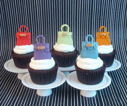 cupcake meet november 30 2013