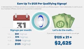 كيف تربح من الانترنت 100$ شهريا