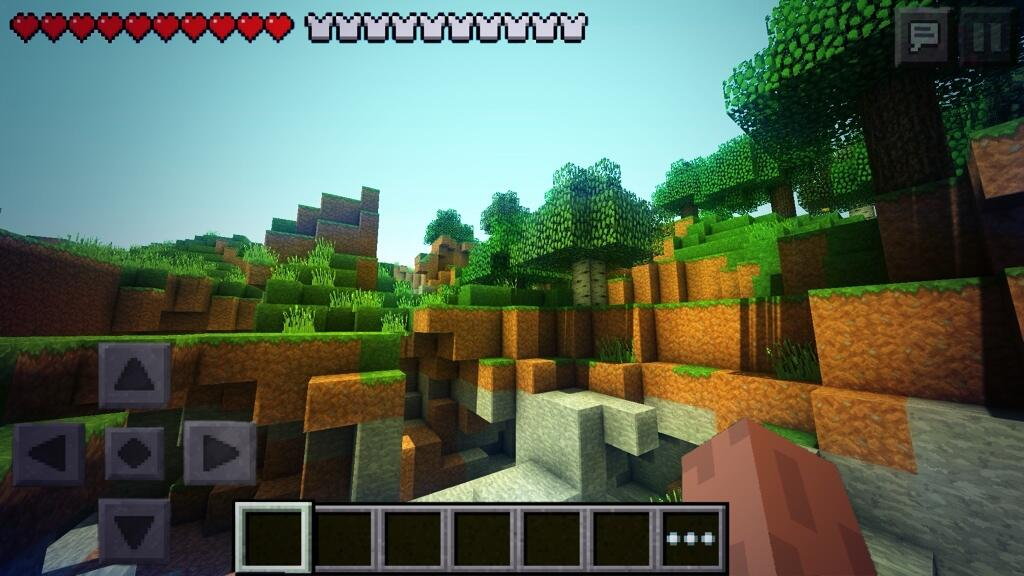 Minecraftenlaweb Blog De Minecraft Juega Gratis Online Sin