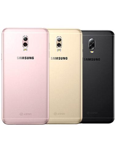 سعر ومواصفات الهاتف Samsung Galaxy C8 بالصور