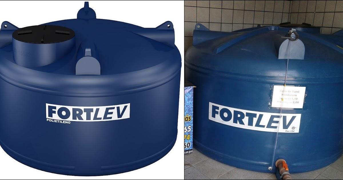 Blog do edmilson sousa vende se tanque com a capacidade for Tanque de 5000 litros