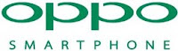 OPPO Mobiles Customer Care Number