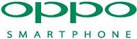OPPO Mobiles Customer Care Number
