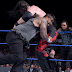 Cobertura: WWE SmackDown Live 03/07/18 - The Usos spoil Team Hell No's first match in five years?