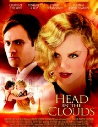 Head in the Clouds | Bmovies