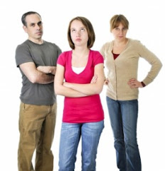 Learn Effective Methods of Discipline for Defiant Teens