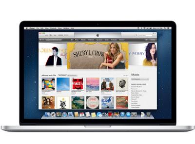 ¿Vas a comprar una MAC?