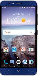 SMARTPHONE ZTE GRAND X MAX 2 RECENSIONE CARATTERISTICHE PREZZO