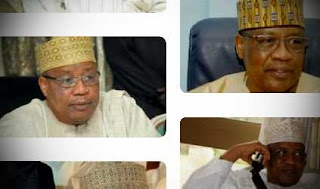 ibrahim-badamasi-babangida-ibb-current-net-worth