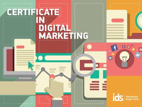 Keuntungan Belajar Digital Marketing untuk Memulai Bisnis