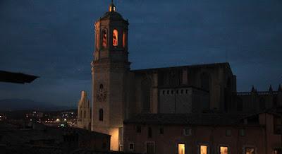 Per qui sonen les campanes ? Opinions d'en Josep Cassany
