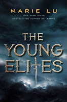 https://www.goodreads.com/book/show/20821111-the-young-elites?from_search=true