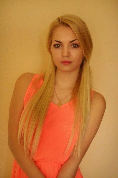 smart Russian model pic, Lovely Russian Model pics