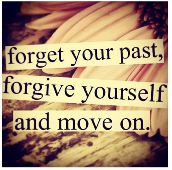 Move On Quotes (Quotes About Moving On) 0242 2