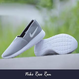Run Sepatu Nike Murah