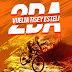 Organizan Segunda Edición Vuelta Tisey Estelí.