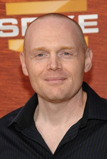 Bill Burr. Director of F is for Family - Season 2