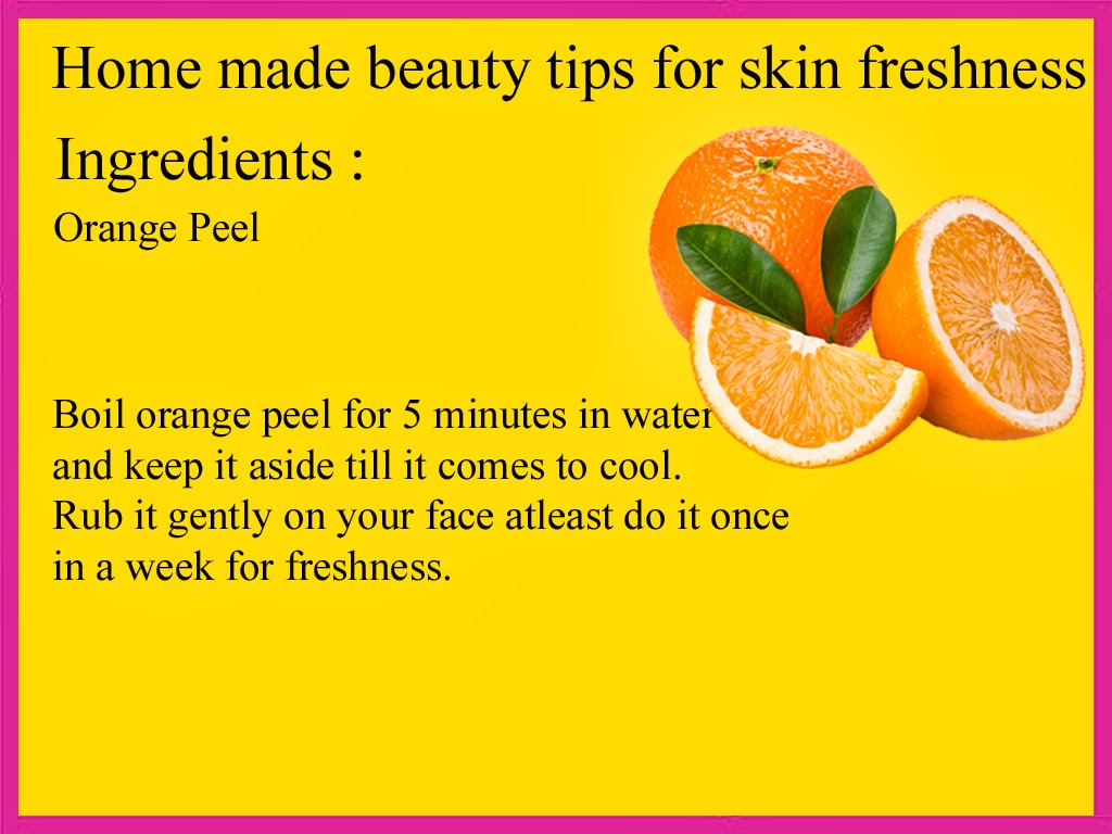 beauty tips in home - Beauty tips in hindi for face homemade for glowing skin fairness ...