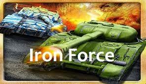 Iron%2BForce-Android%2BWorld%2BFull%2BApk%2BDownload%2B2015 Iron Force-Android World Full Apk Download Apps