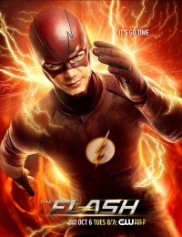 The Flash 2 | Bmovies