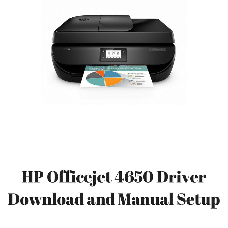 hp officejet 4650 driver download and manual setup hp drivers rh hpprinter driver com hp 4650 manual pdf hp 4650 manual feed