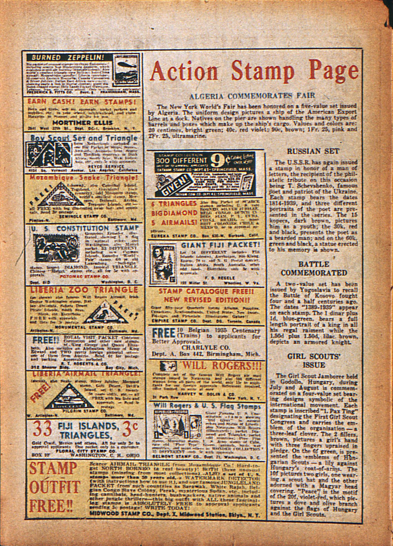 Action Comics (1938) 20 Page 53