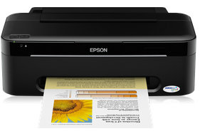 Epson Stylus S22 driver mac, Epson Stylus S22 driver windows, free download