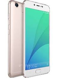 Gionee S10 Lite images and camera, videos