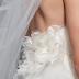 Τρίκαλα: Πάγωσαν συγγενείς και καλεσμένοι όταν είδαν πως εμφανίστηκε η νύφη σε γάμο (Βίντεο)