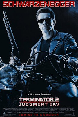 Nonton dan Download Terminator 2: Judgment Day Subtitle Indonesia - Mini Bioskop